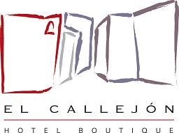 Hotel El Callejon
